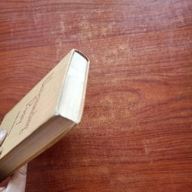 Understanding Poetry(精装)详见图