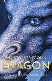 Eragon:Book One