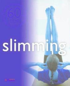 Slimming 60 Tips