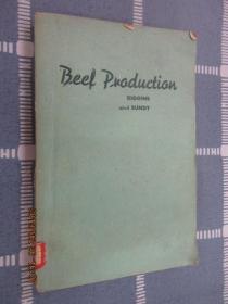 英文  蔬菜牛生产  共335页