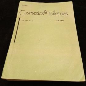 外文版科技资料。(1994年缺第三期)共计11本