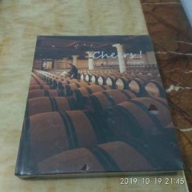 Cheers Wine Cellar Design