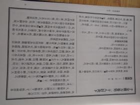 道医集成(第三十二卷)