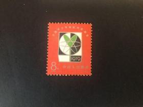 1979 j40