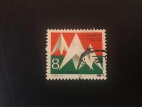 1985 j125