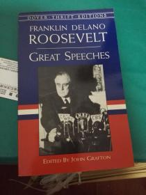 Commander In Chief: Franklin Delano Roosevelt His Lieutenants And Their War.