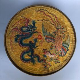珍藏寿山芙蓉石【骏马和瑞兽】印章一套