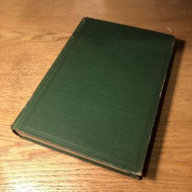 英文原版 Atomic Physics 5th edition 作者:Max Born  出版社:Blackie & Sons 1954年出版 约450页