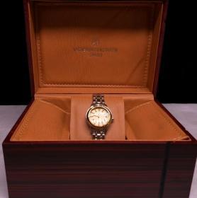 江诗丹顿手表