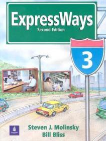 Expressways3