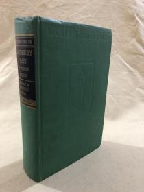 肯特版画本: Canterbury Tales In Modern English 《坎特伯雷故事集》
