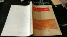 大众日报大事记 (1939-1985)(下)