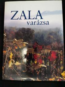 ZALA     varazsa