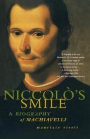 Niccolos Smile