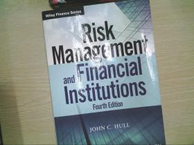 Risk Management and Financial Institutions (4th Edition edition)