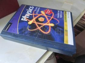 Physics for The IB Diploma:Standard and Higher Level(Fifth Edition)【大16开精装 英文原版】【IB文凭物理:标准及更高水平(第五版)】