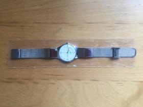 超薄防水精钢带 石英男女手表 男士腕表 男表手表  (企业定制)