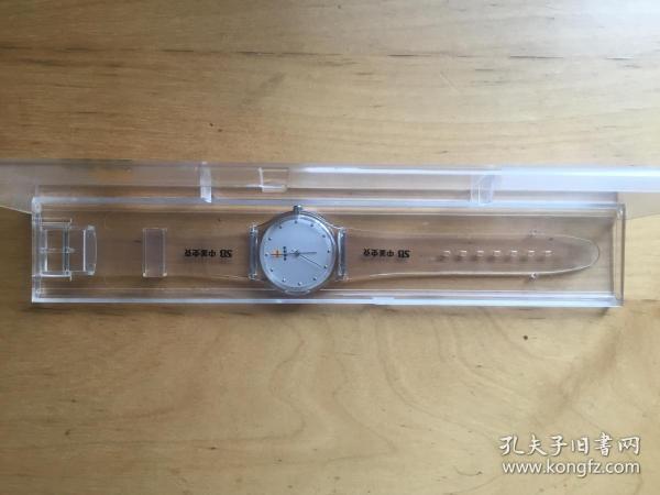 防水硅胶带 石英男女手表 男士腕表 男表手表  (企业定制)