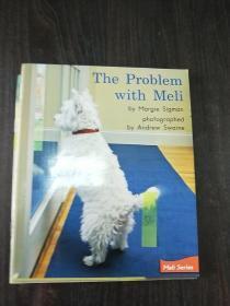 原版:彩色儿童书 (5册合售  如图)