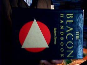 THE  BEACON HANDBOOK【精装】