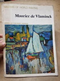 Maurice de Vlaminck