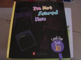 布朗儿童英语 2.0 LEVEL .6 7 8 9 10五册合售