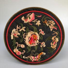 珍藏篆刻名家易大厂之作寿山芙蓉冻石瑞兽钮印章一套