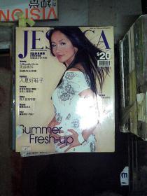 JESSICA 2002 5...