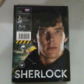 Sherlock: The Casebook[神探夏洛克]