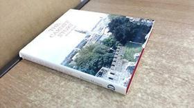 The Cardiff Story: A History of the City from its Earliest Times to the Present - SIGNED