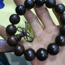 印度小叶紫檀1.5,己包桨
