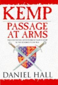 Kemp: Passage at Arms