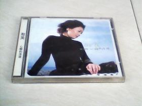 CD:那英心酸的浪漫【1张 带歌词 看图下单,售出不退】