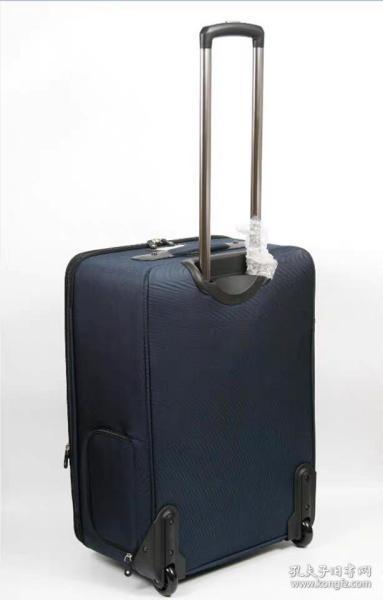 航空拉杆旅行箱超大行李箱 14地勤携行箱02前运箱外出携行拉杆箱,航空箱