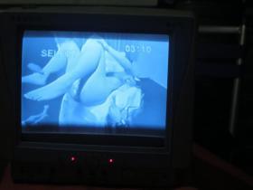 人*食宴录像带