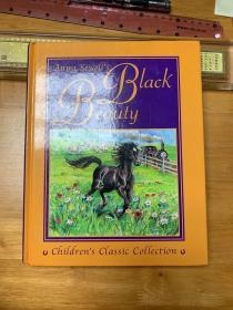 Black Beauty (Classic Stories)