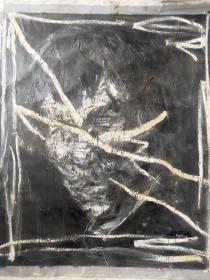 11-4 大幅  著名有画家纯手工描绘,敬请自鉴。