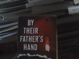 By Their Fathers Hand