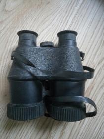 老玩具  儿童望远镜