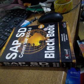 SAP SD Covers SAP ECC 6.0 Black Book