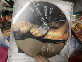 CD NAMIE AMURO安室奈美惠
