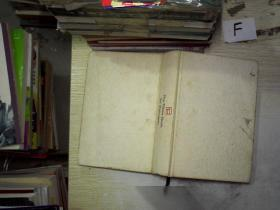 THE PILLOW BOOK SEI SHONAGON枕边书