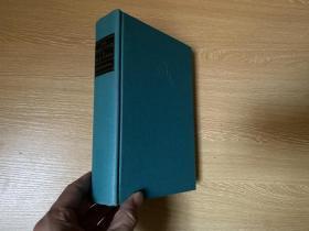 (私藏初版)The Dyers Hand and other Essays    奥登《染匠之手》 , 凭此建立大书评家的地位,布面精装,1962年老版书,一版一印