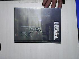 全新未拆封 :剑门情歌 藏族歌手亚东,亚西,,央金兰泽、琼雪卓玛等(DVD+CD 双碟装)【编号:T 3】