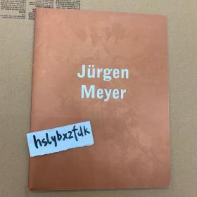 Jurgen Meyer,Malerei Fest und Flussig 1
