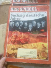 DER SPIEGEL 09.2.9
