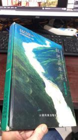 红河县年鉴 (2008)