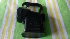 57一4型信号灯(无电池)