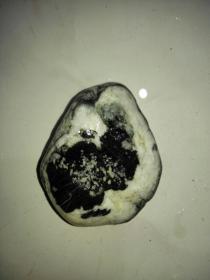 天山奇石巜苗寨风情》