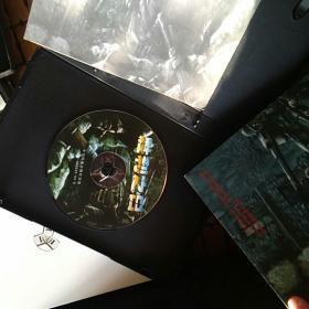 胜利之日游戏CD